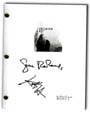 skeleton key signed script