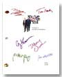 you've got mail signed script